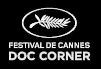festival des cannes doc corner The Devils Drivers Documentary