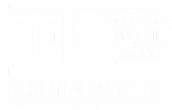 Doha Film Institute The Devils Drivers Documentary