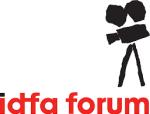 idfa forum The Devils Drivers Documentary