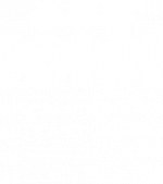 AFAC Arab Fund for Arts and Culture The Devils Drivers Documentary
